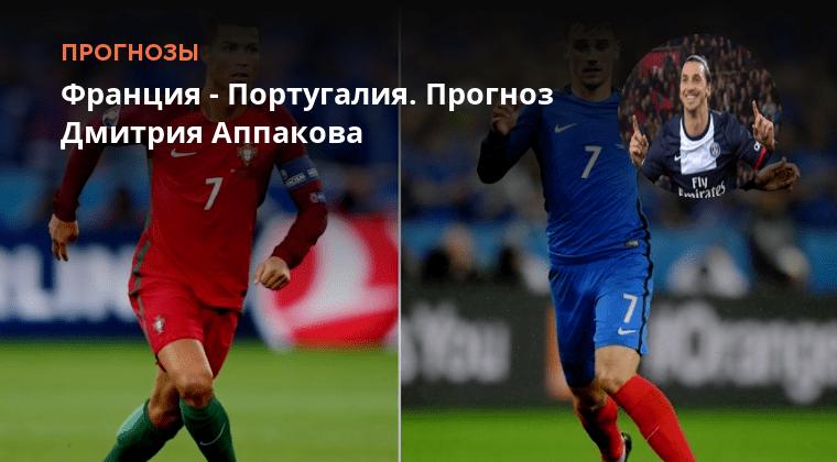 Бесплатные прогнозы на футбол франция португалия