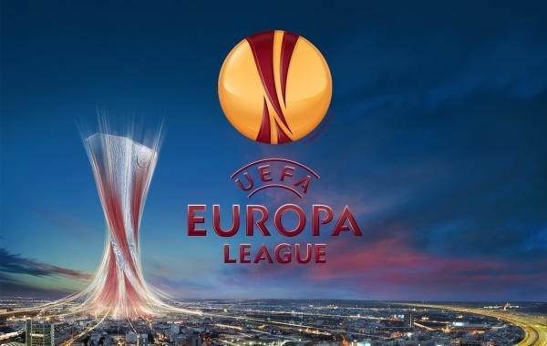 Славен Билич: «Язол ирасстроен вылетом изЛиги Европы»