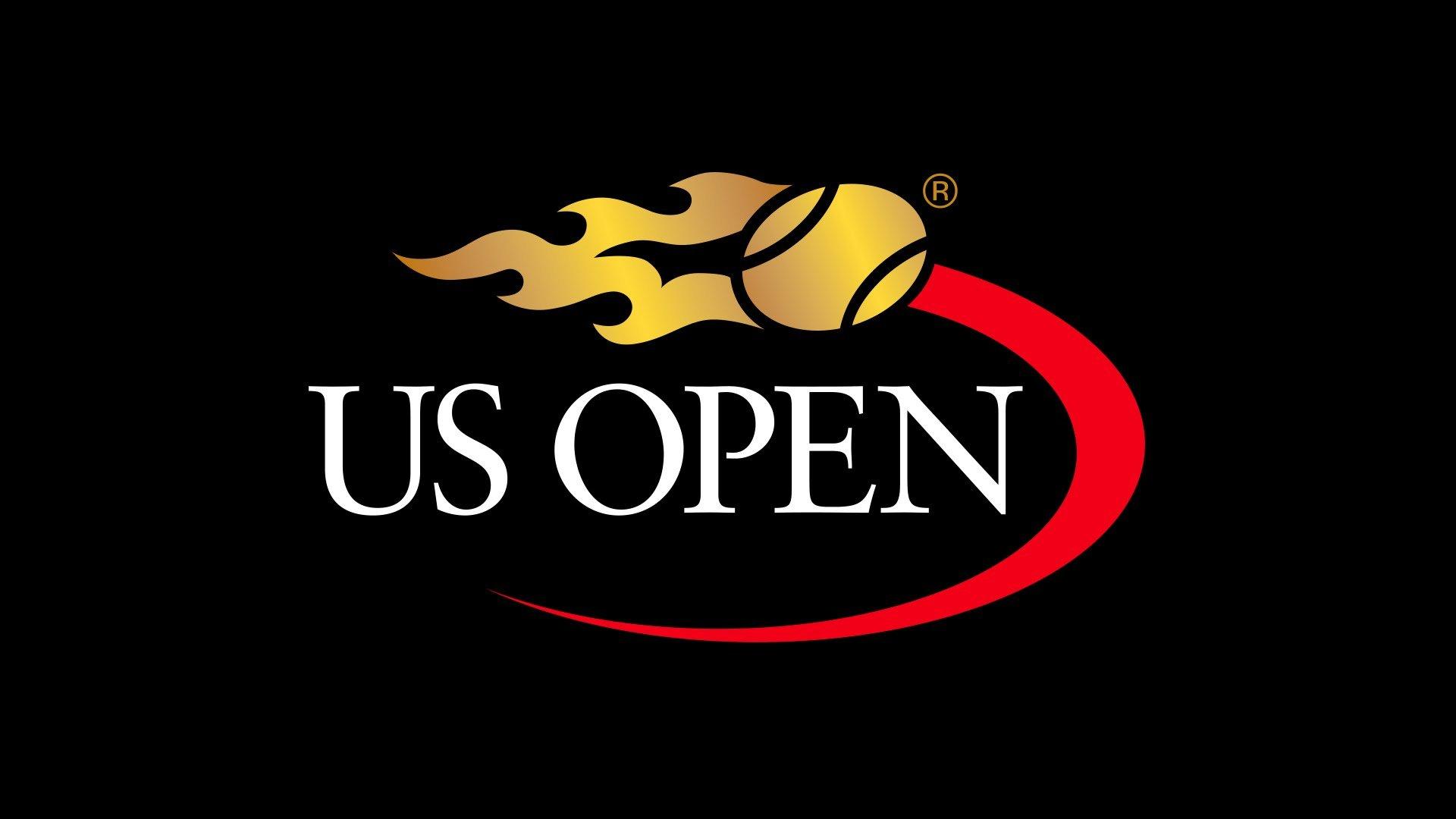 Стаховский нанервах прошел во 2-ой раундUS Open