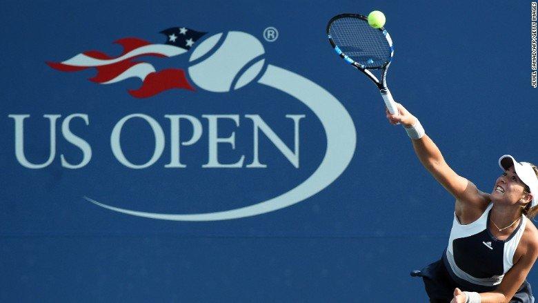 Теннис завтра бесплатный на прогноз