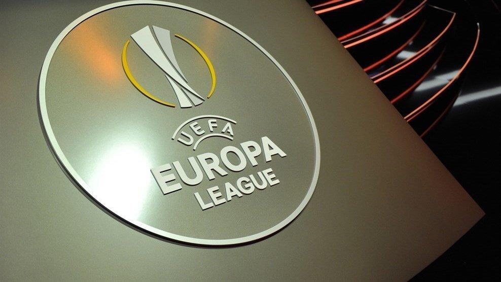 Безбородов иЕськов получили назначения напоединки Лиги Европы