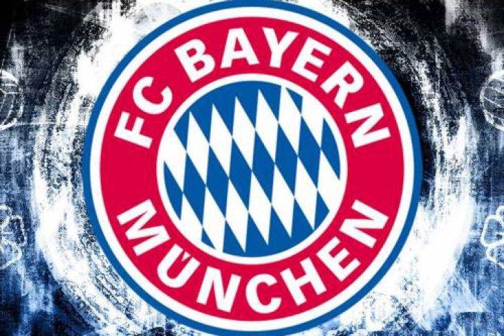 «Бавария» разгромила «Вердер» встартовом матче бундеслиги