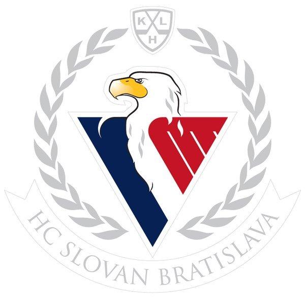 «Слован» одержал победу над «Торпедо» вматче стабильного чемпионата КХЛ