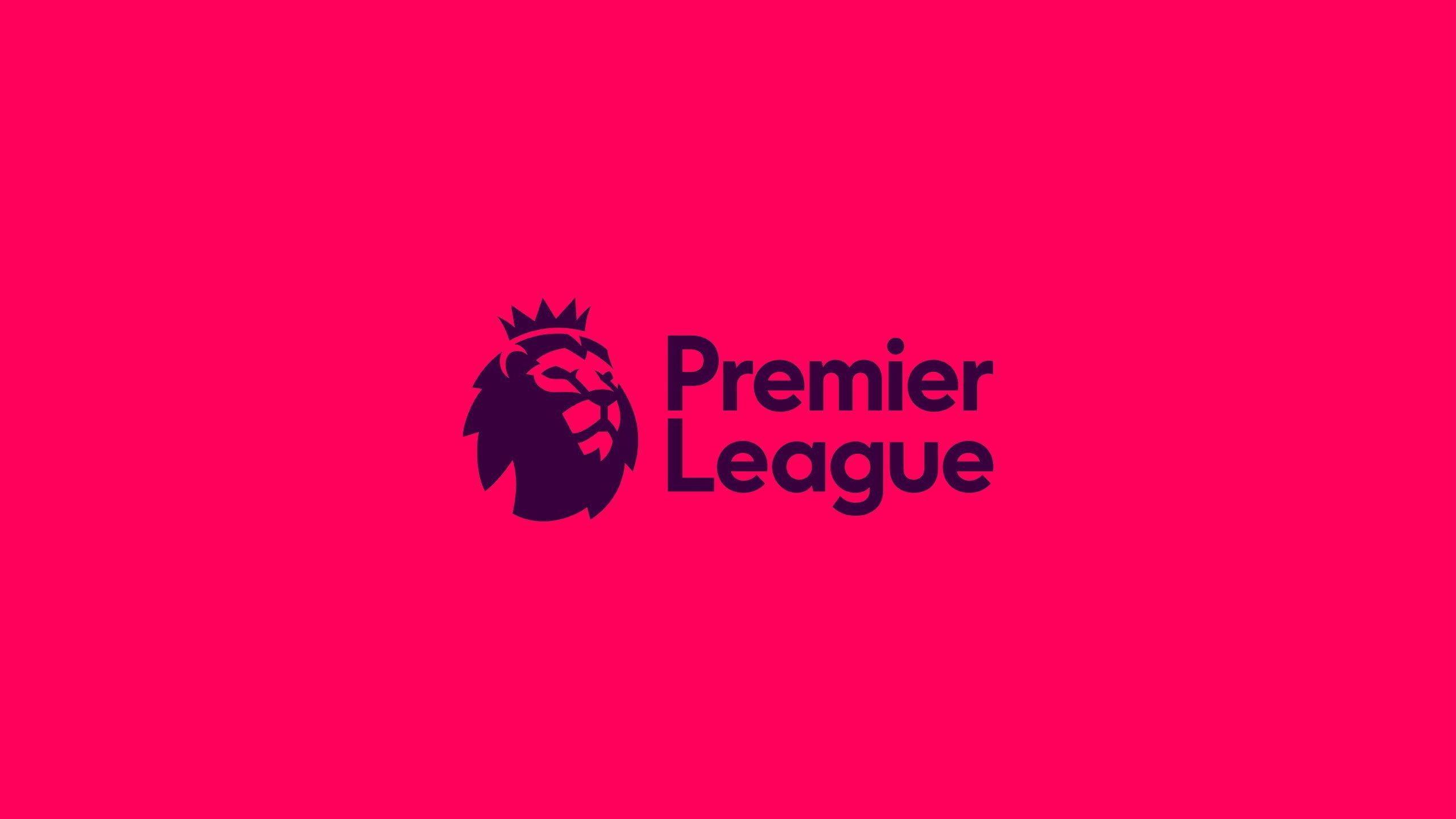 Тоттенхэм Хотспурс иЛиверпуль сыграли вничью в следующем туре британской Премьер Лиги