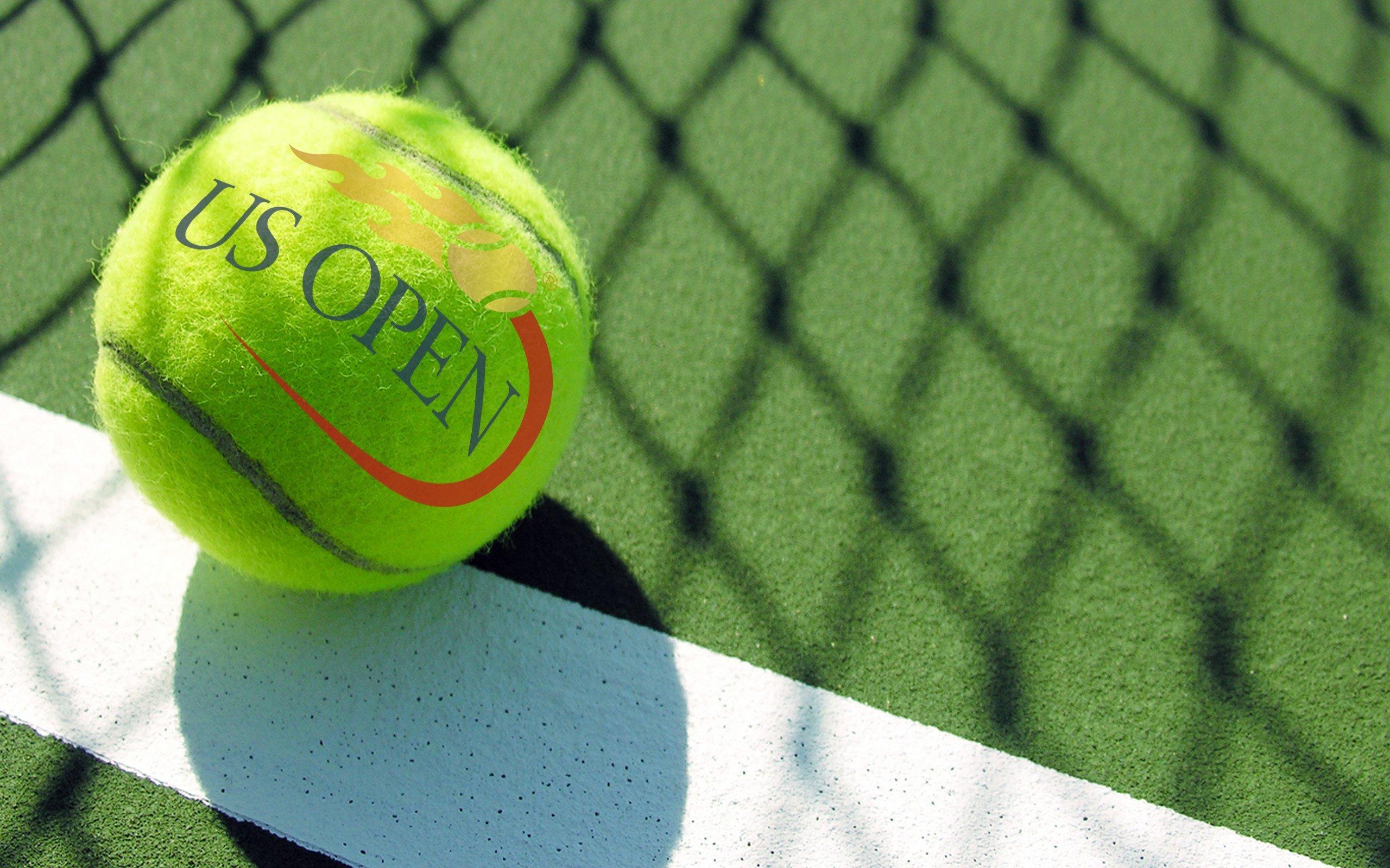 Хачанов вышел вфинал квалификацииUS Open