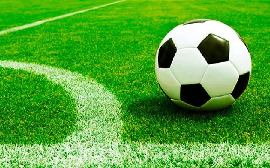Тульский «Арсенал» примет «Оренбург» взаключительном матче четвертого тура РФПЛ