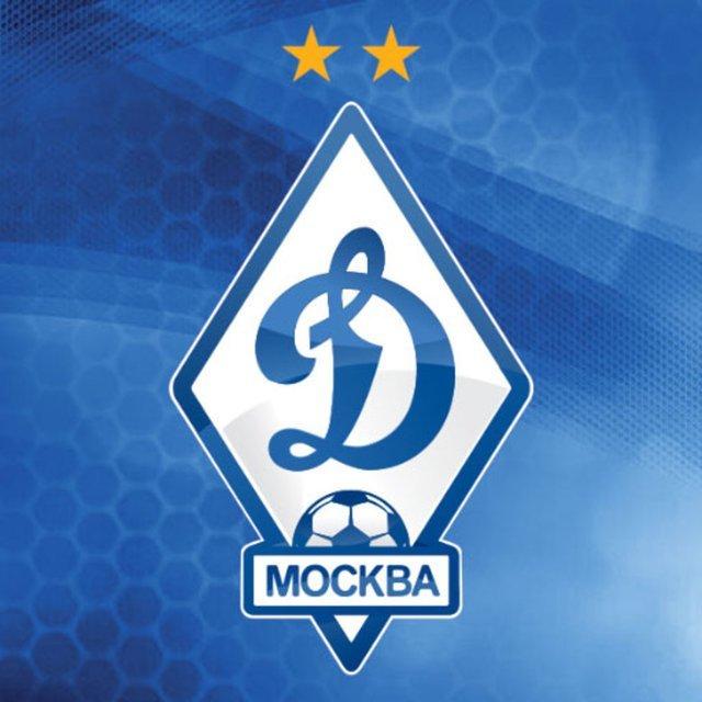 «Балтика»— «Динамо»: кто идет дальше вКубке Российской Федерации?