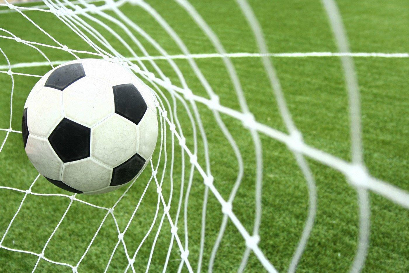Два незабитых пенальти Агуэро непомешали «Ман Сити» разгромить «Стяуа»
