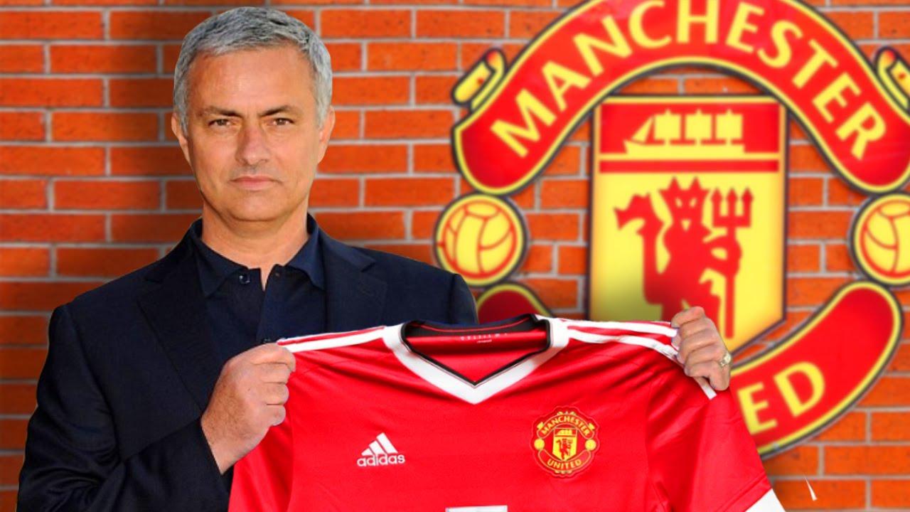 Ставки на Манчестер Юнайтед – Саутгемптон на 19 Августа 2016. Ставки на чемпионат Англии по футболу