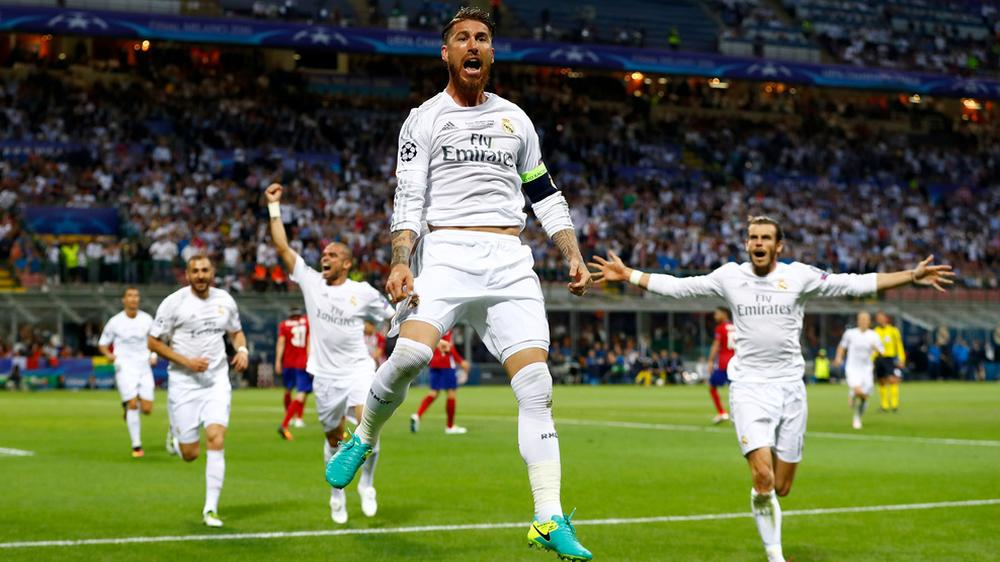 Эйбар Реал Мадрид. Прогноз и ставки на матч чемпионата