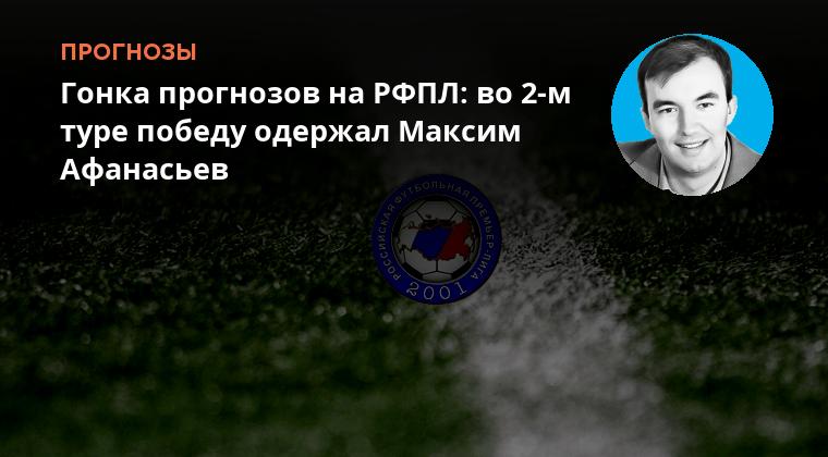 Прогноз На Матч ЦСКА Москва ПАОК