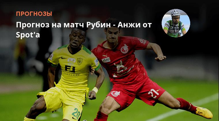 Киров прогноз погоды на июль 2018