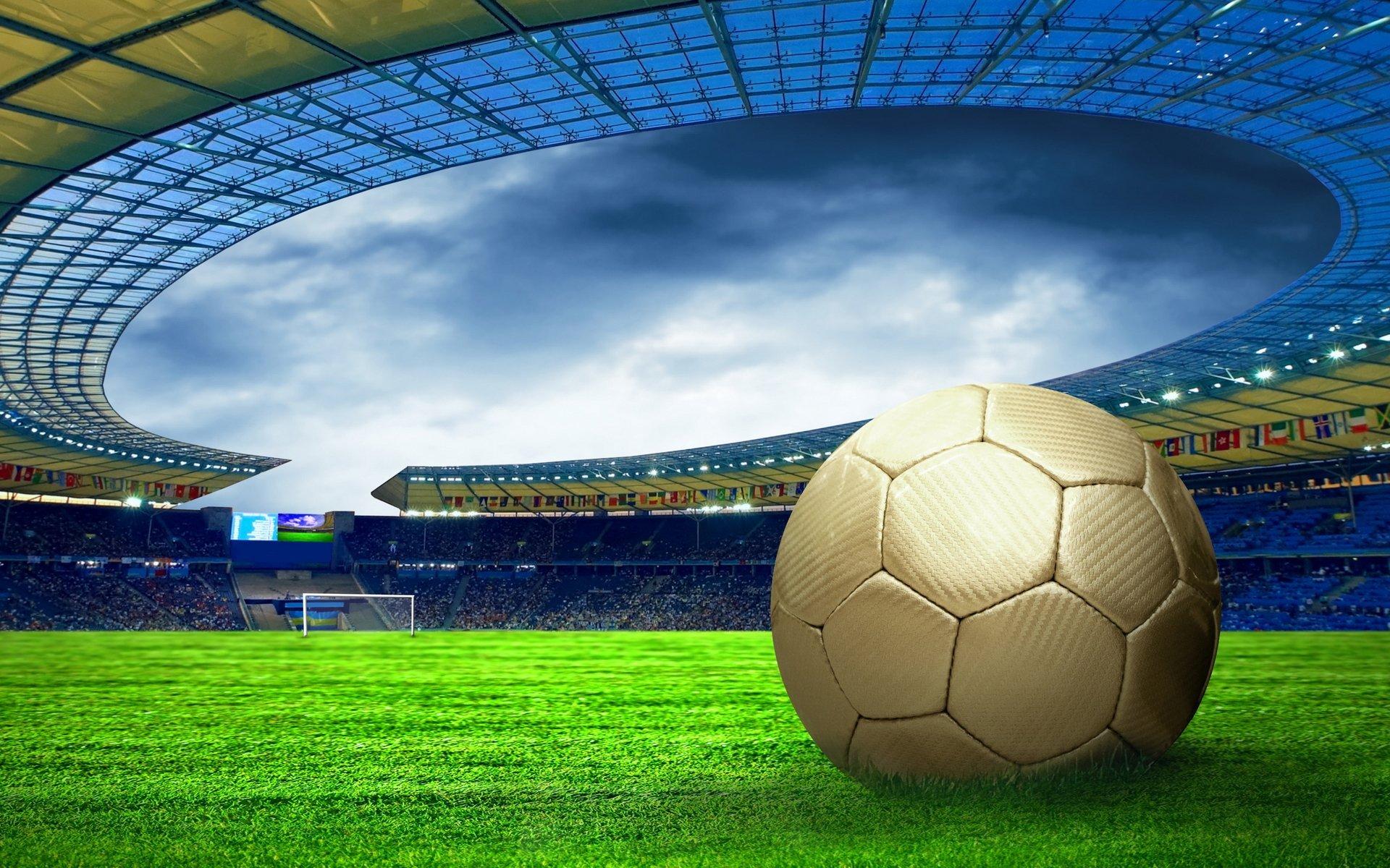 букмекерские прогнозы на футбол янгиликлари