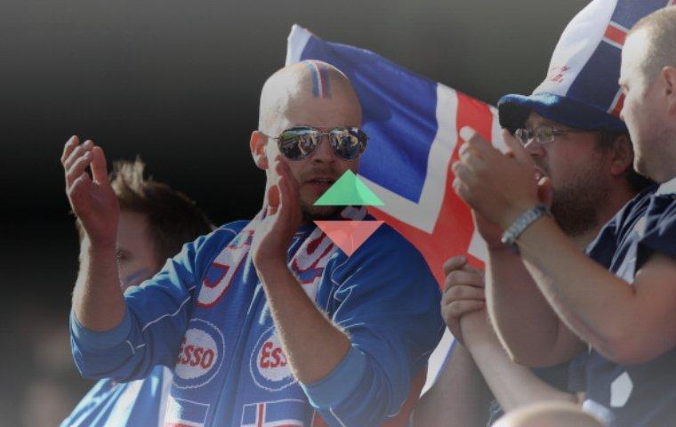 Прогноз матча по футболу Гриндавик - Фярдабиггд