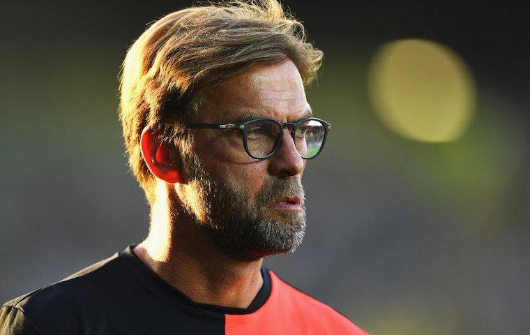 Сумеетли «Ливерпуль» выбить «Тоттенхэм» изКубка британской лиги