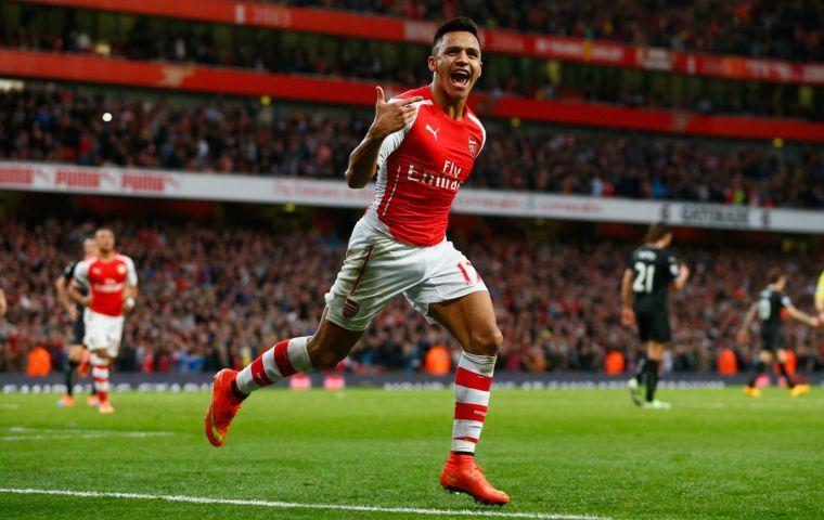 «Арсенал» победил «Базель», ПСЖ одержал волевую победу над «Лудогорцем»