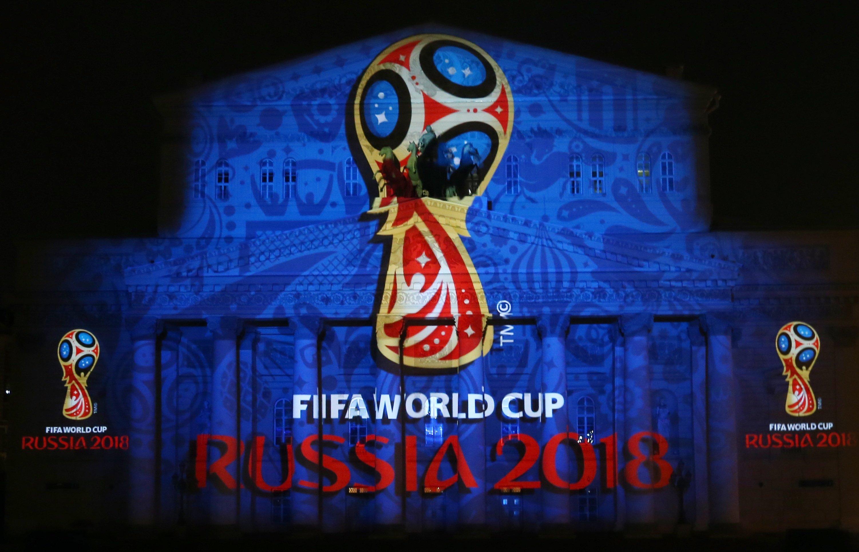 отборочные чемпионат мира по футболу 2018 клиенты сне