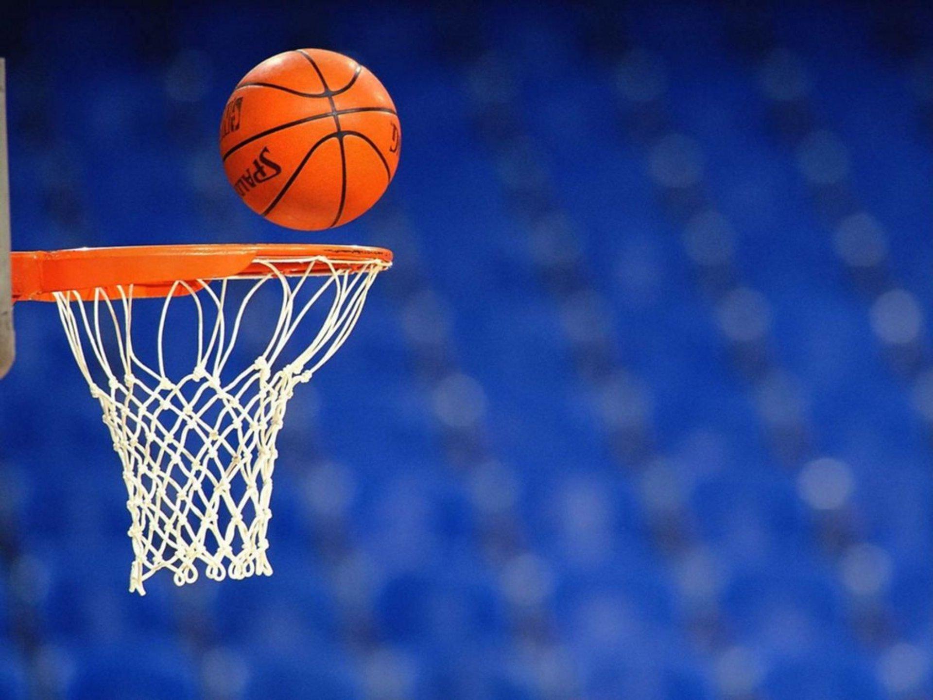 Баскетбол. Ставки на НБА. Баскетбольные ставки 13 Ноября