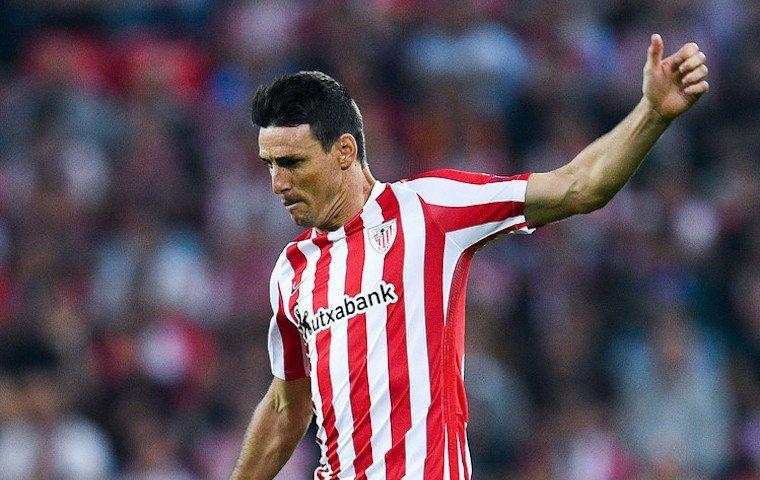 «Вильярреал» сыграл вничью с«Эспаньолом», «Малага» выиграла у«Атлетика»
