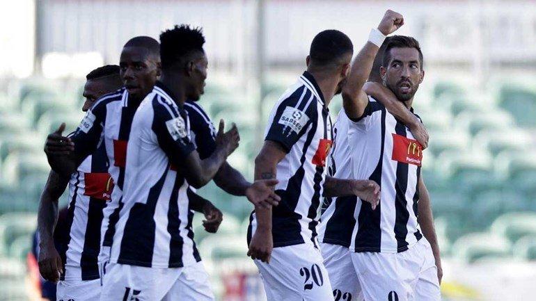 Футбол португалия 2-й дивизион прогнозы [PUNIQRANDLINE-(au-dating-names.txt) 69