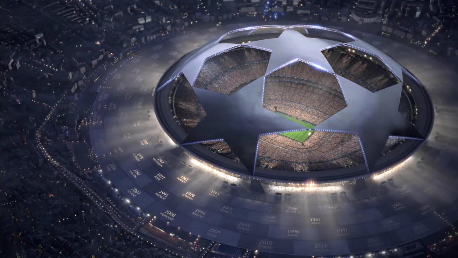 La UEFA Champions League o Coppa dei Campioni dEuropa nota come Champions League o semplicemente Champions è il più prestigioso torneo internazionale calcistico