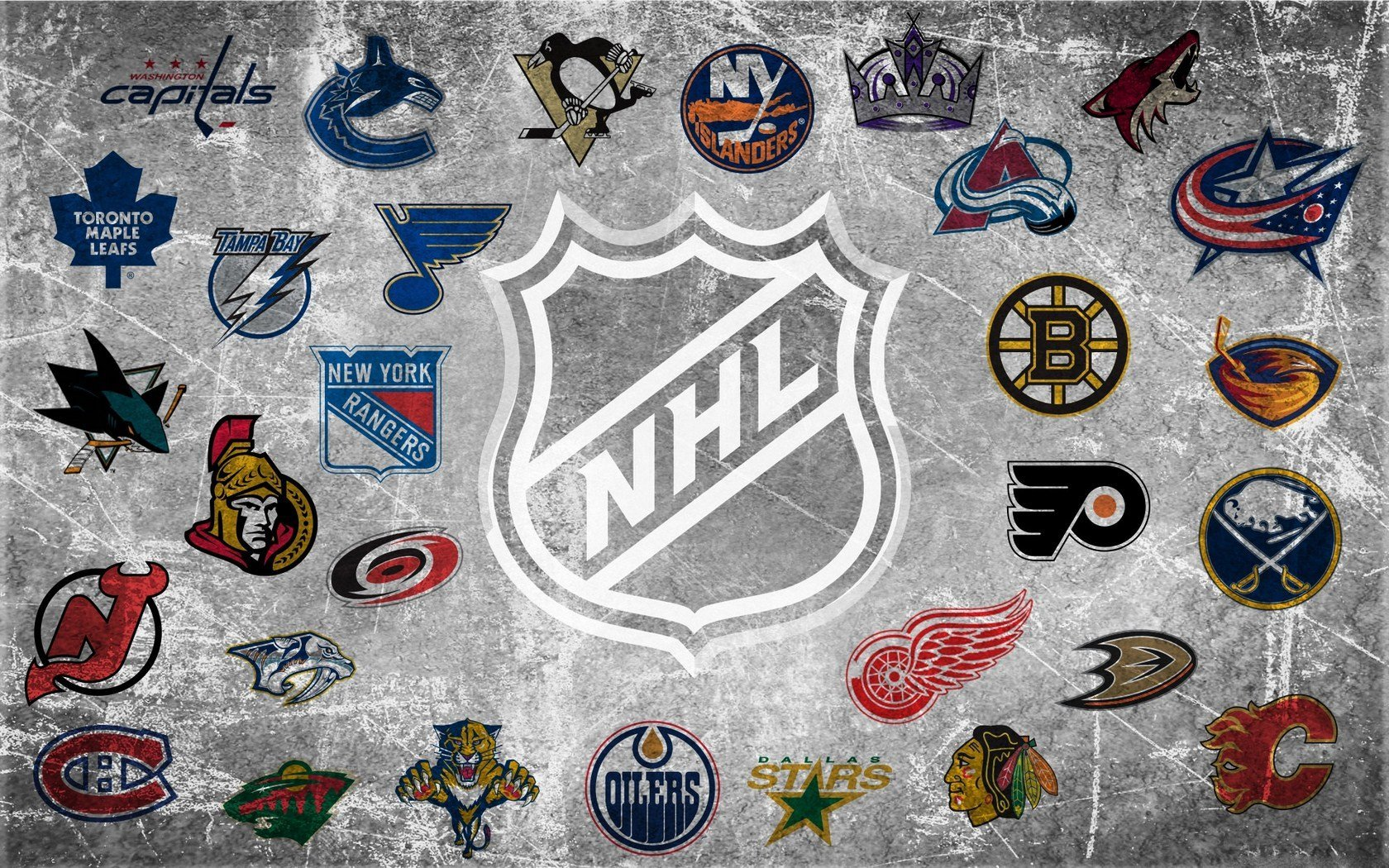 Хоккей: ставки на НХЛ, прогнозы на НХЛ на 3 Марта