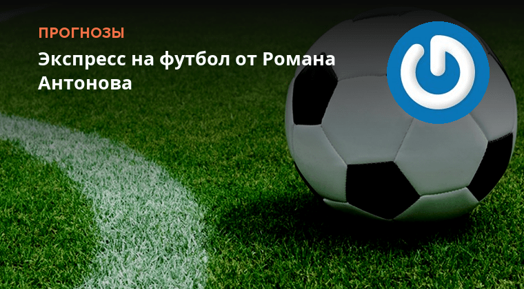 https://bookmaker-ratings.ru/wp-content/uploads/2016/10/social-img-631824.png?v=1475347896