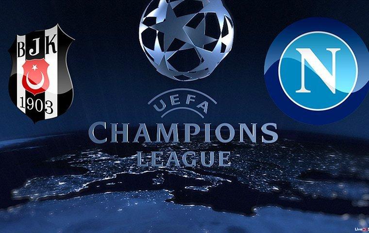 Прогноз Лига Футбола 4 Буквы