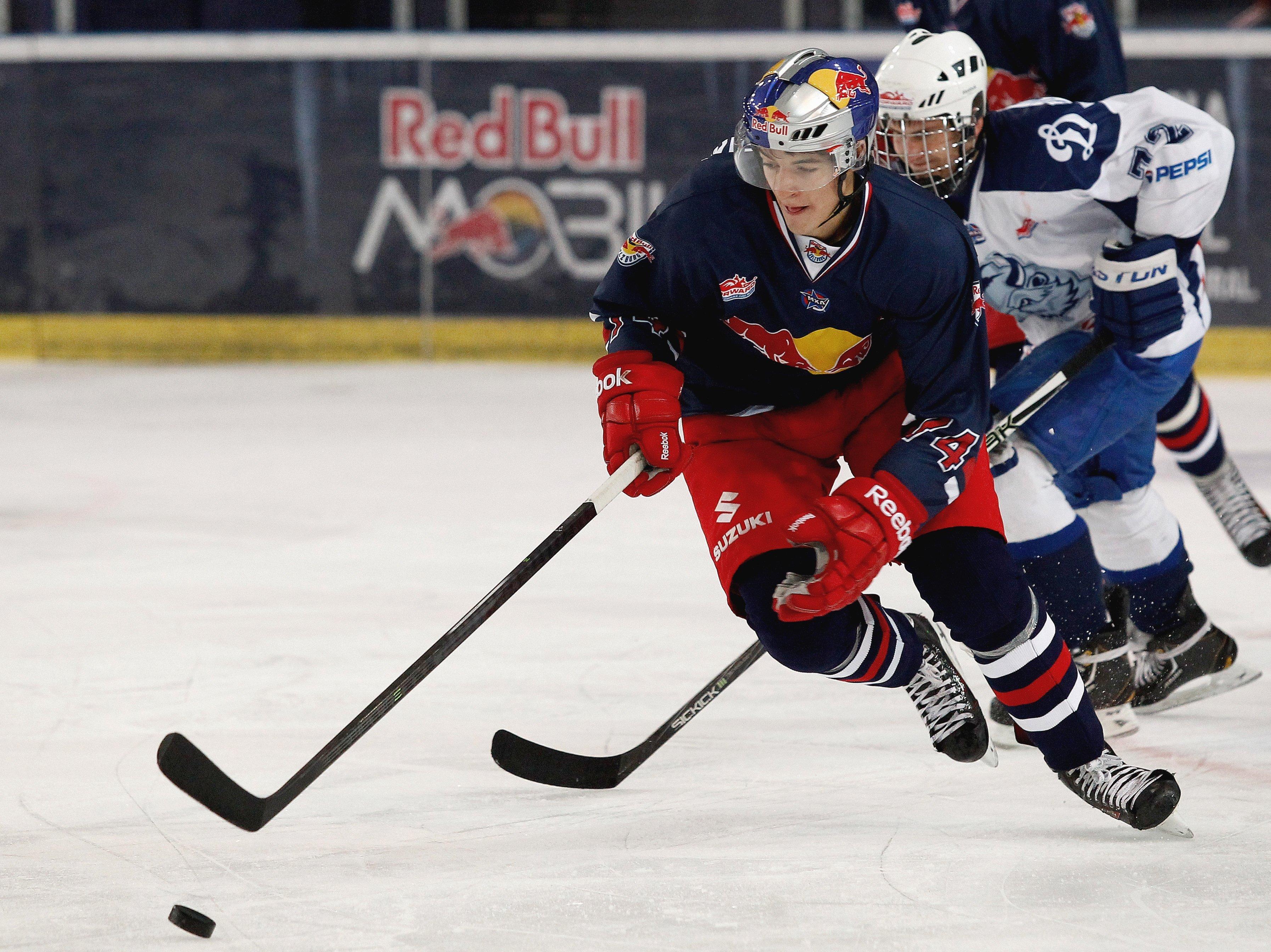 Прогноз на европейский хоккей [PUNIQRANDLINE-(au-dating-names.txt) 35
