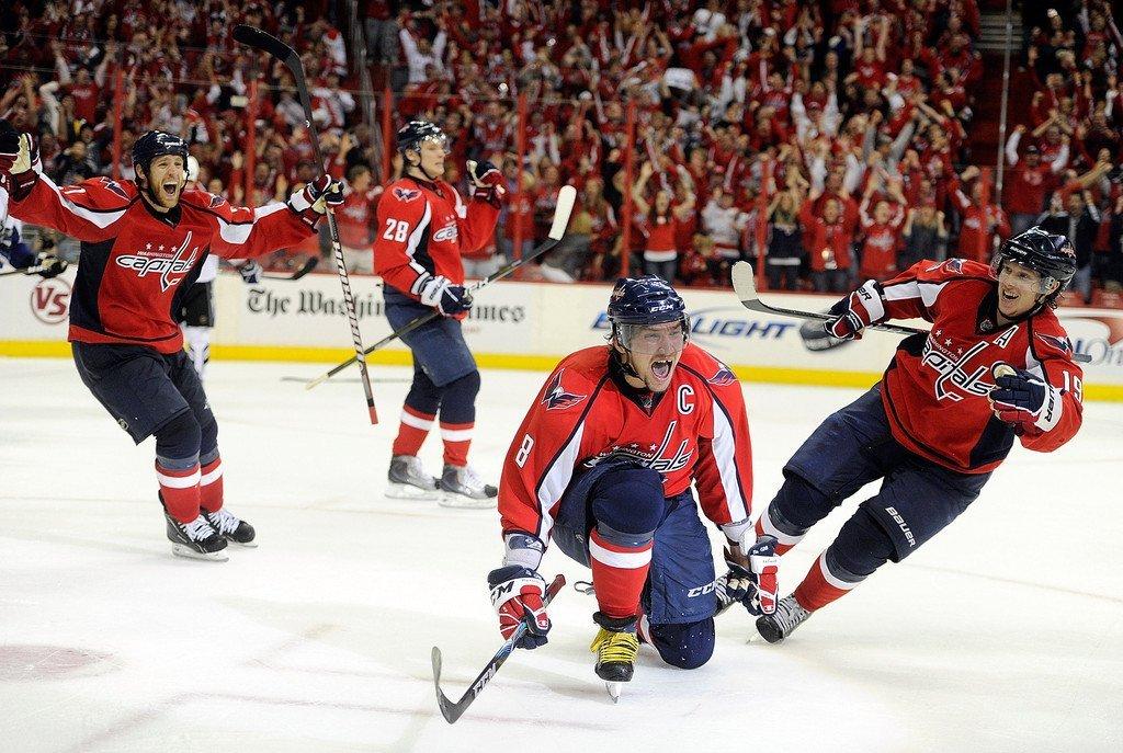 прострочка картинки хоккей вашингтон проехали неплохо, всегда