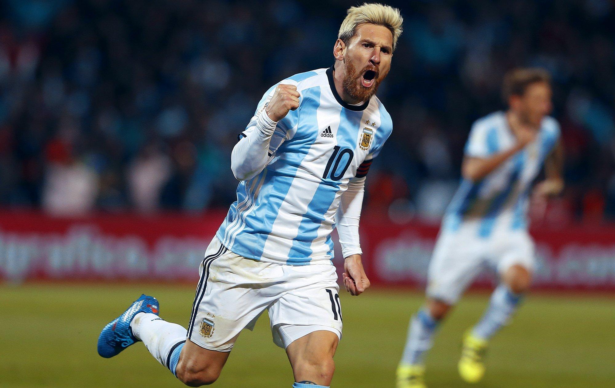 Колумбия – Чили прогноз на игру чемпионата мира