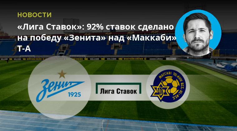 https://bookmaker-ratings.ru/wp-content/uploads/2016/11/social-img-710755.png?v=1480007998