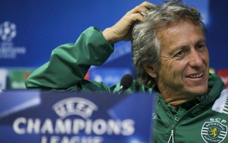 Бензема— взапасе «Реала» наматч со«Спортингом»