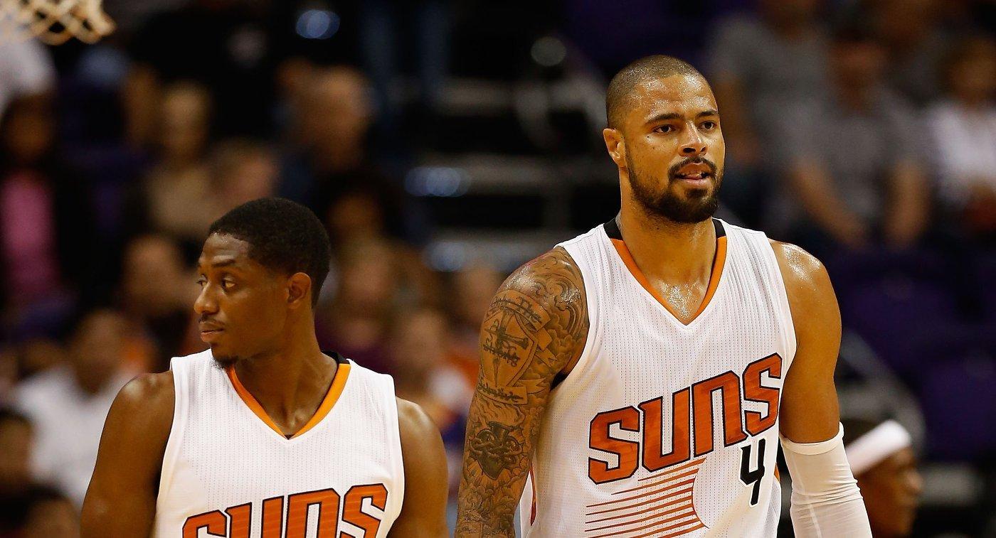 От 7 Декабря, ставки на НБА, прогнозы на НБА