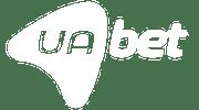 UAbet
