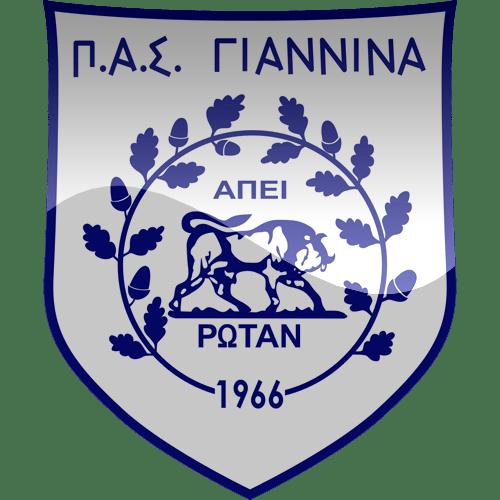 ставки на матч Ксанти ПАС Янина