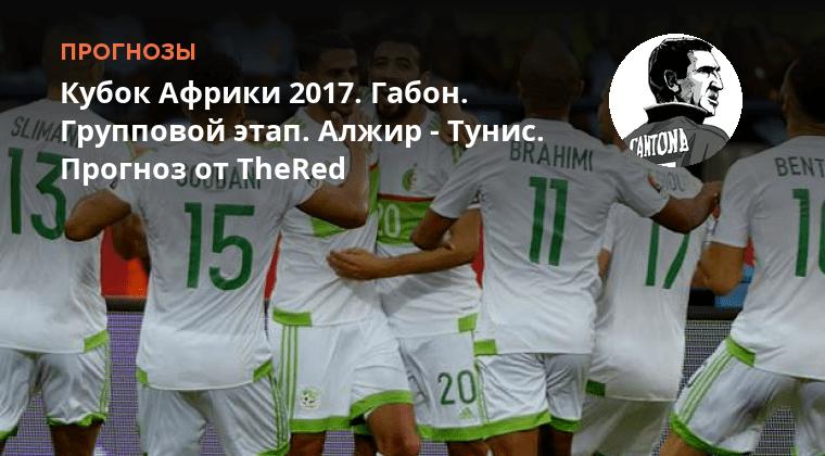 Россия алжир матч от прогноз профессионалов на