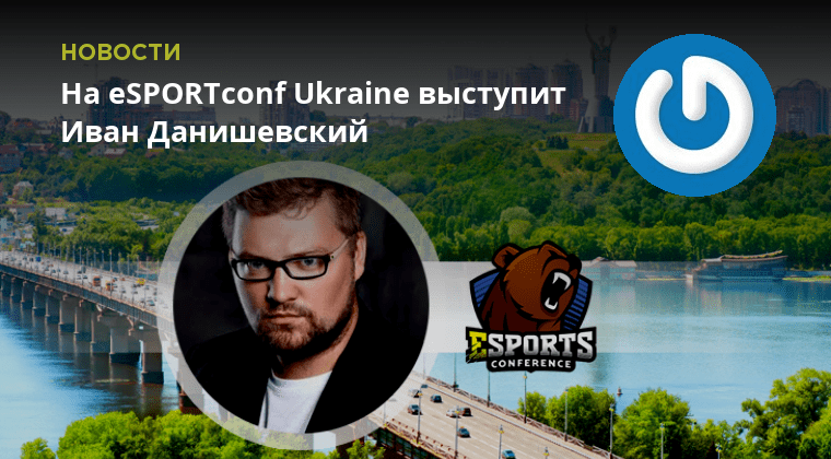 https://bookmaker-ratings.ru/wp-content/uploads/2017/01/social-img-754358.png?v=1484911768