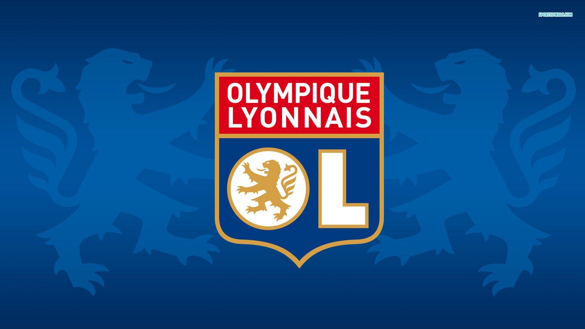 Прогноз на матч Лион - Нанси