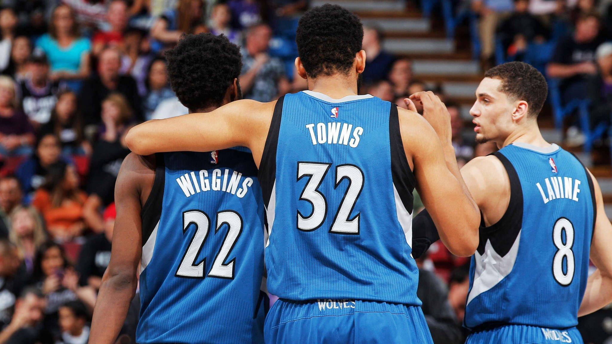 Ставки на НБА. Ставки на Кливленд – Голден Стэйт. Ставки на баскетбол. Плэй Офф НБА 8 Июня 2016