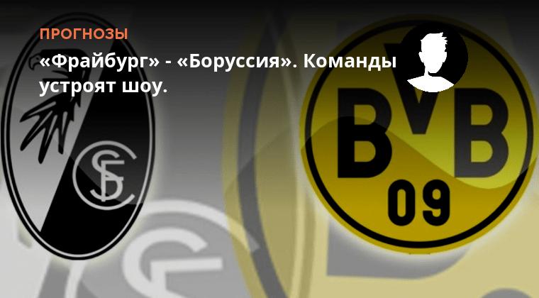 Прогноз Футбольного Матча Зенит Боруссия 25.02.18