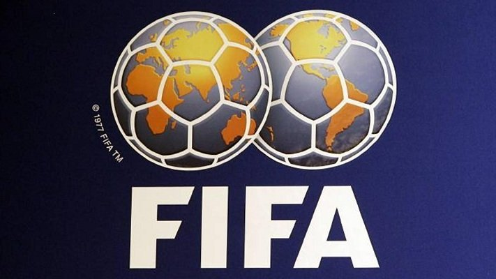 Прогнозы на российский футбол fifa