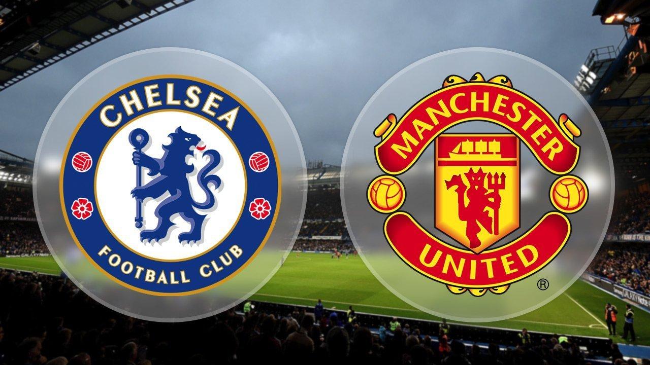 Челси — Манчестер Юнайтед. Прогноз на матч 20.10.2018. АПЛ