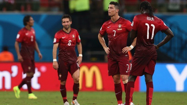 Футбол португалия венгрия прогноз [PUNIQRANDLINE-(au-dating-names.txt) 23