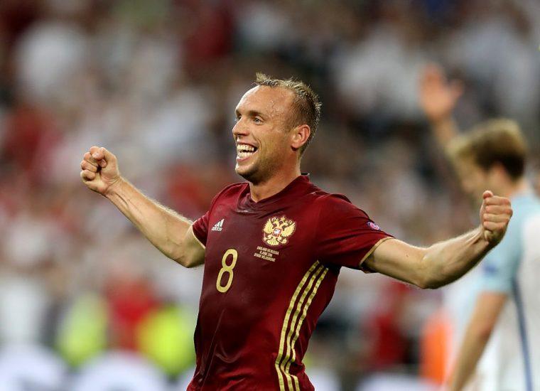 Прогнозы На Футбол Константин Глушаков