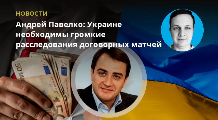 https://bookmaker-ratings.ru/wp-content/uploads/2017/03/social-img-853602.png?v=1490624459