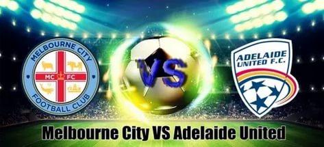 Картинки по запросу фото фк Мельбурн Сити - Аделаида Юнайтед