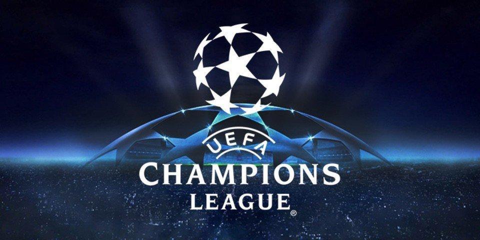 на прогнозы спорт чемпионов лига