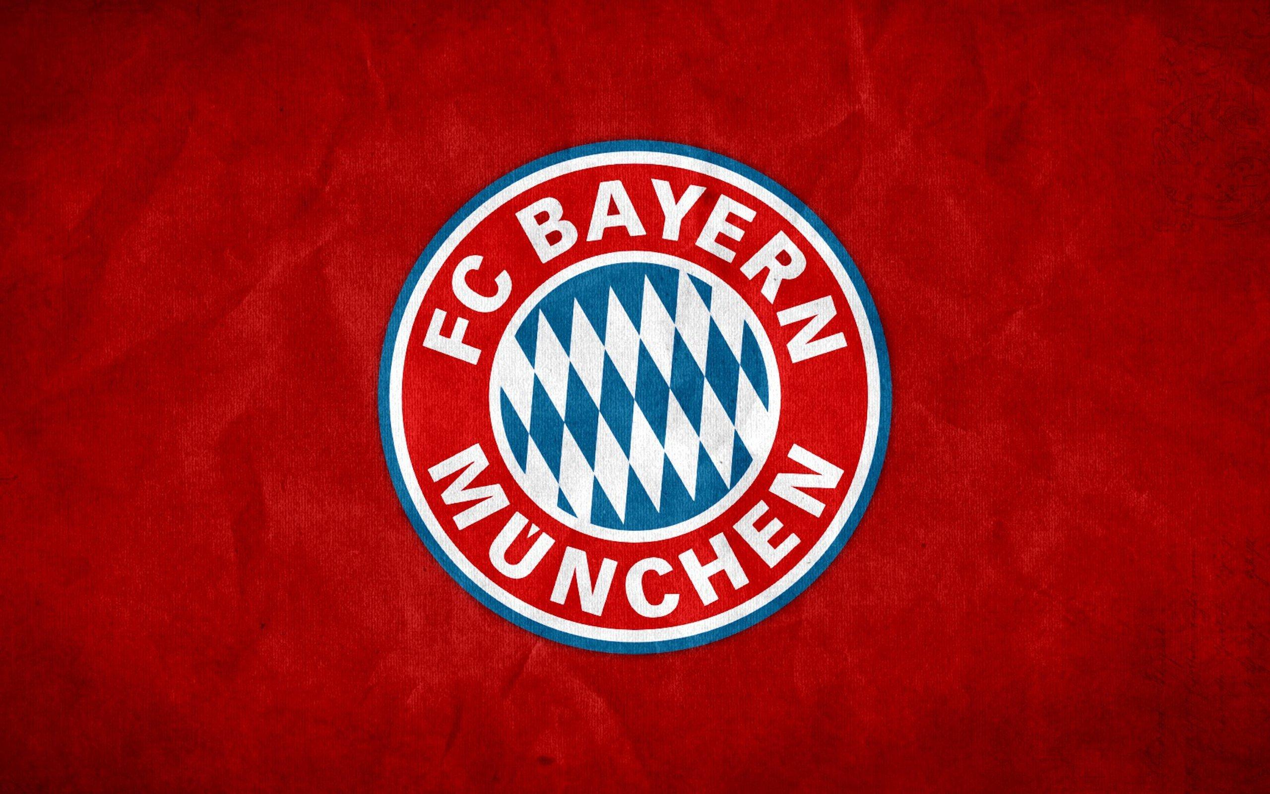 Прогноз на матч Майнц - Бавария