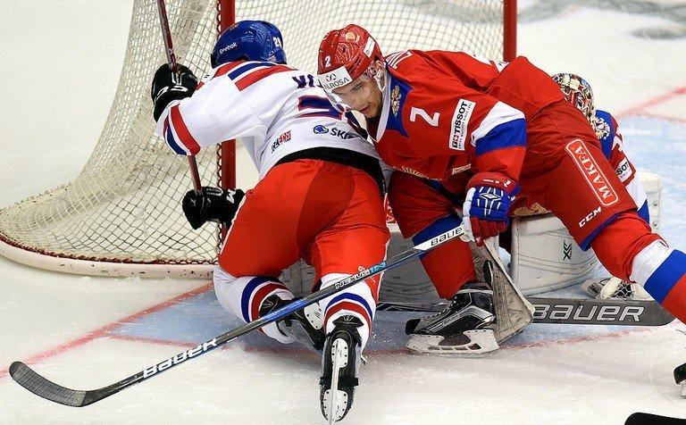 россия латвия прогноз